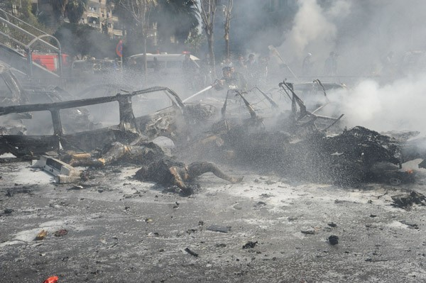 terrorist.bombing.Damascus1