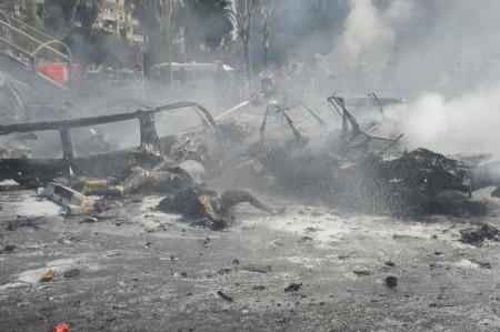 terrorist.bombing.Damascus1