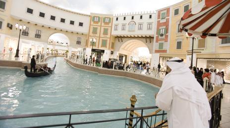 Qatar.2