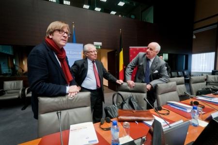 Verhofstadt.Guy.davignon.Sofina