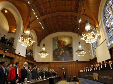gerechtshof.den.haag