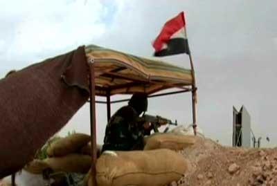 syrian.army